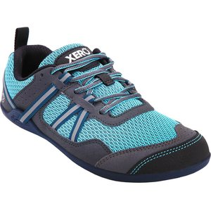 Xero Shoes Prio (naisten)