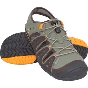 Xero Shoes Colorado miesten