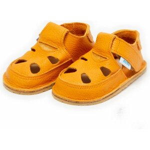 Dodo Shoes sandaalit