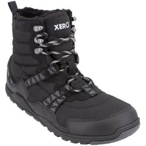 Xero Shoes Alpine miesten