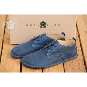 BotyLuks Corriente Barefoot low shoes