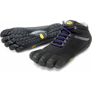 Vibram FiveFingers TREK ASCENT INSULATED-WOMEN'S