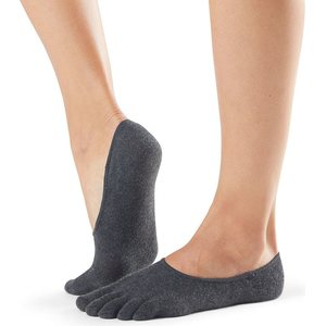 ToeSox Casual Dash No Show Socks