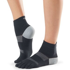 ToeSox Minnie Sport Socks