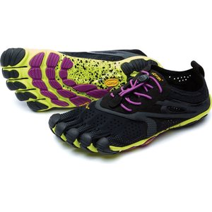 Vibram FiveFingers V-RUN, WOMEN'S