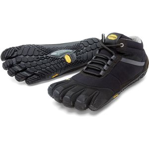 Vibram FiveFingers TREK ASCENT INSULATED-MEN'S