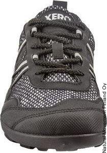 Xero Shoes Terra flex - women  4e7818a4c8