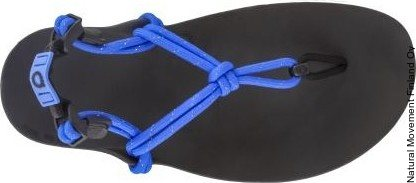 224d7f78373b4 Xero Shoes Genesis - men | Barefoot sport sandals | Natural Movement ...